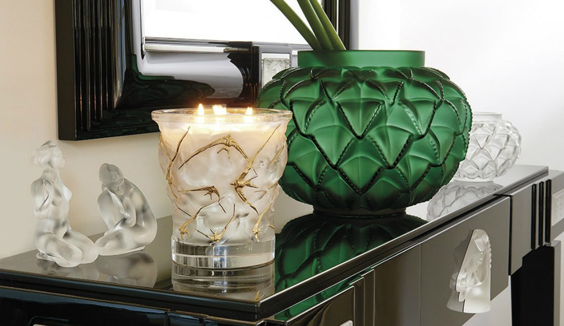 10 Luxury Gifts For Home Decor Lovers