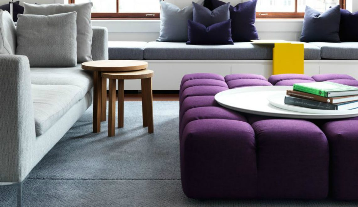 home decor 10 Home Decor Color Trends for 2018 featured 4 1140x660