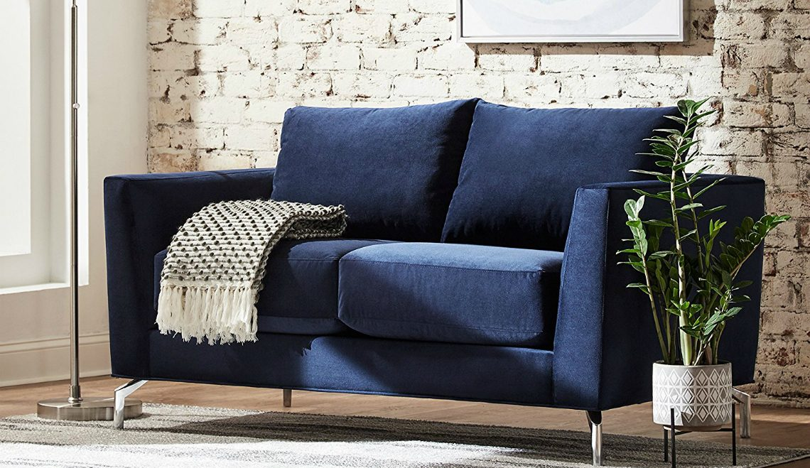 home furnishings 10 Affordable Amazon Home Furnishings That Look Chic featured 5 1140x659