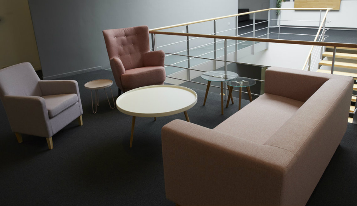 The Luxury Brands You Can't Miss This Year at IMM Cologne