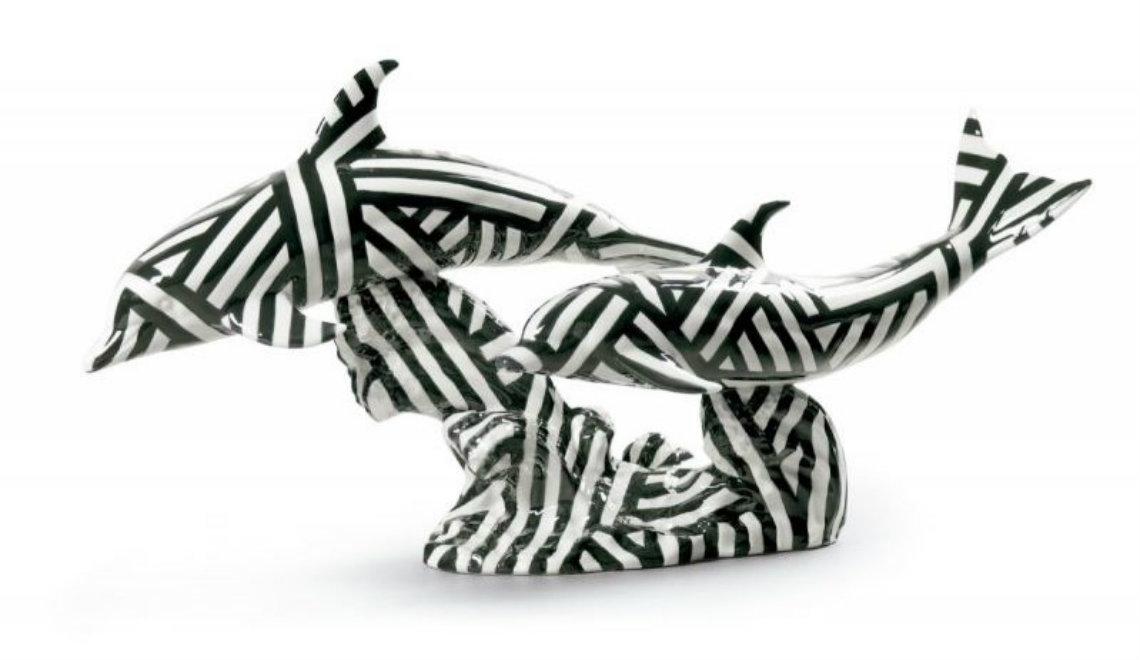 lladró Lladró: The Most Exquisite Pieces For Your Home Decor 01009162