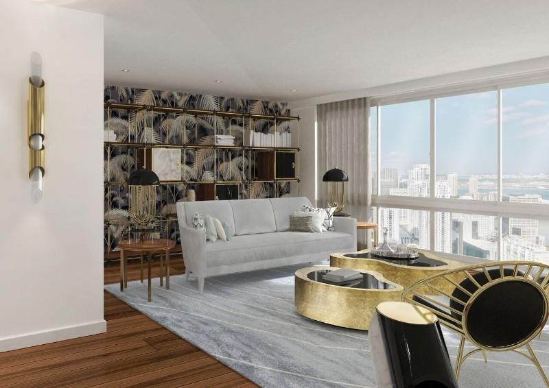 home decor ideas home decor ideas Discover The Most Inspiring Home Decor Ideas Luxury Living Room Design Ideas with Neutral Color Palette 2