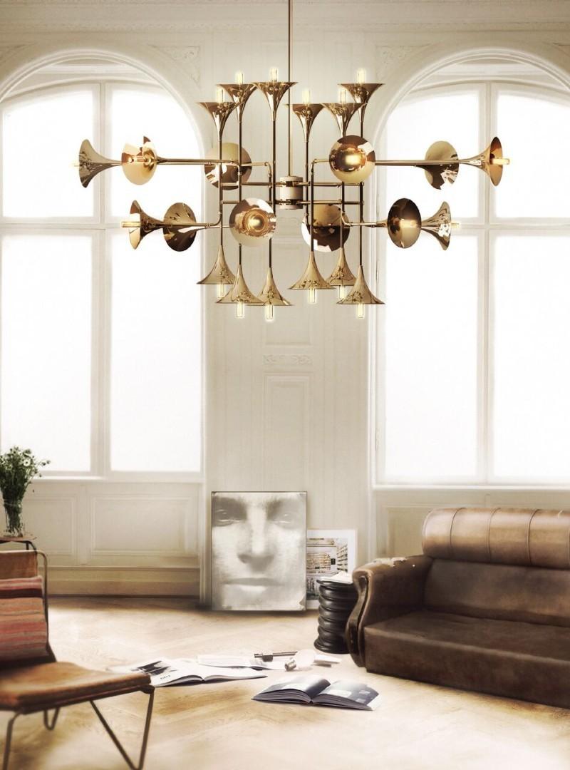 home decor ideas home decor ideas Discover The Most Inspiring Home Decor Ideas Luxury Living Room Design Ideas with Neutral Color Palette10 1