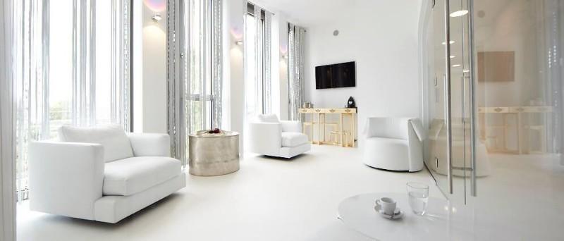 home decor ideas home decor ideas Discover The Most Inspiring Home Decor Ideas Luxury Living Room Design Ideas with Neutral Color Palette2 1