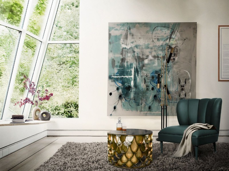 room decor ideas home decor ideas Discover The Most Inspiring Home Decor Ideas Luxury Living Room Design Ideas with Neutral Color Palette3 2