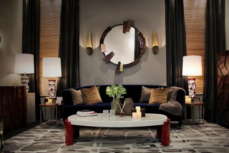 room decor ideas home decor ideas Discover The Most Inspiring Home Decor Ideas Luxury Living Room Design Ideas with Neutral Color Palette5 2