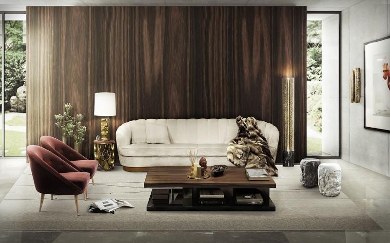 room decor ideas  home decor ideas Discover The Most Inspiring Home Decor Ideas Luxury Living Room Design Ideas with Neutral Color Palette8