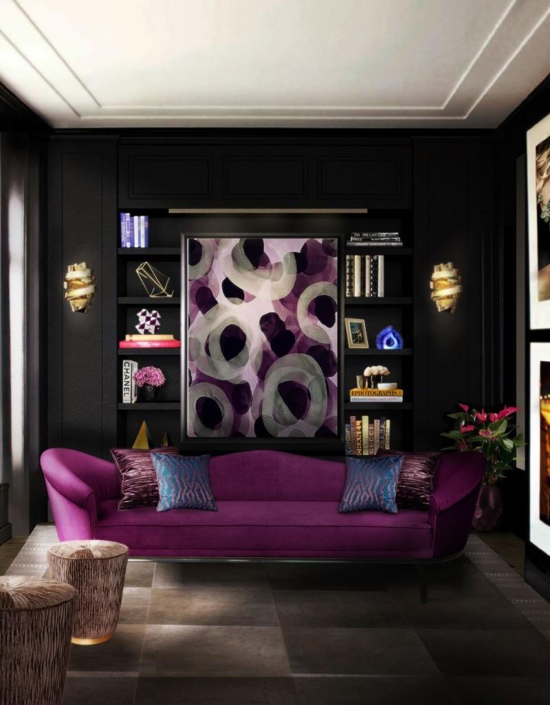 home decor ideas  home decor ideas Discover The Most Inspiring Home Decor Ideas Luxury Living Room Design Ideas with Neutral Color Palette9