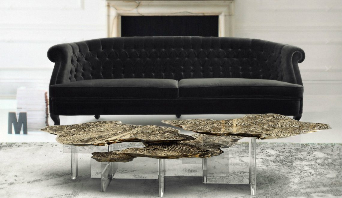 interior design ideas 10 Interior Design Ideas For Your Contemporary Home feature monete center table boca do lobo 1140x660