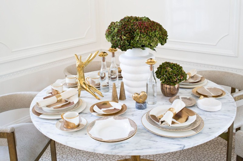 easter decoration easter decoration 10 Easter Decoration Ideas For Your Dining Table Easter Decoration Ideas For Your Dining Table 7