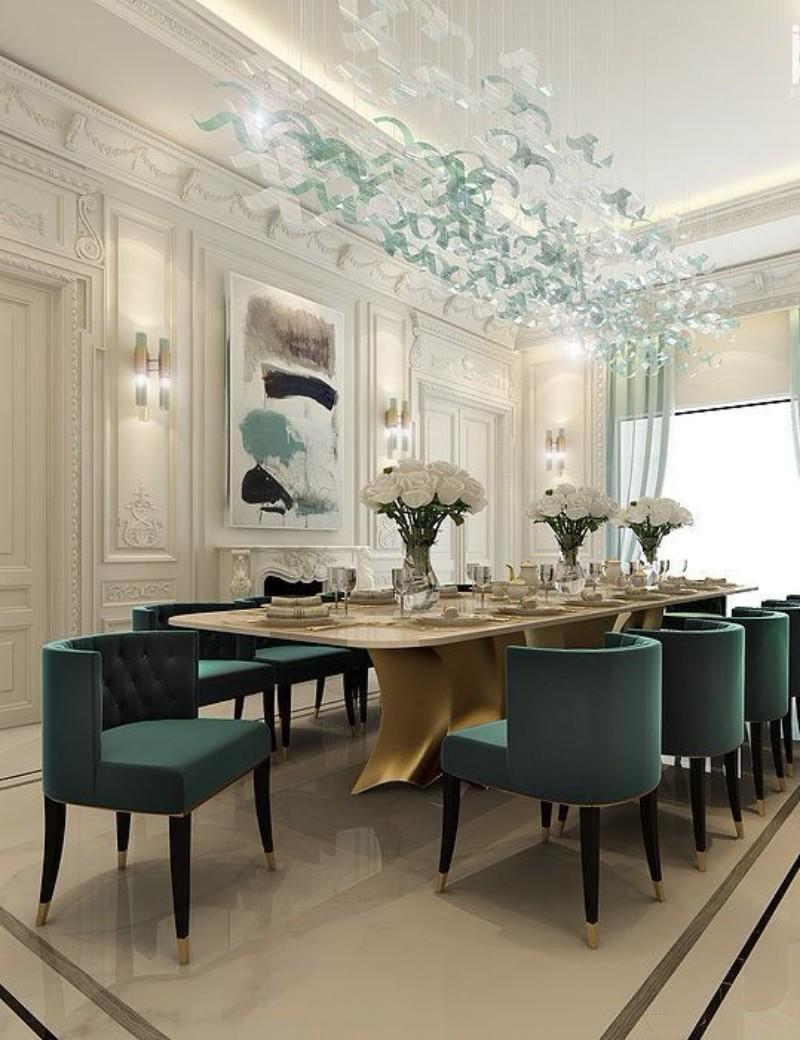 exclusive furniture exclusive furniture Exclusive Furniture For Your Modern Home Exclusive Furniture For Your Modern Home 1 3