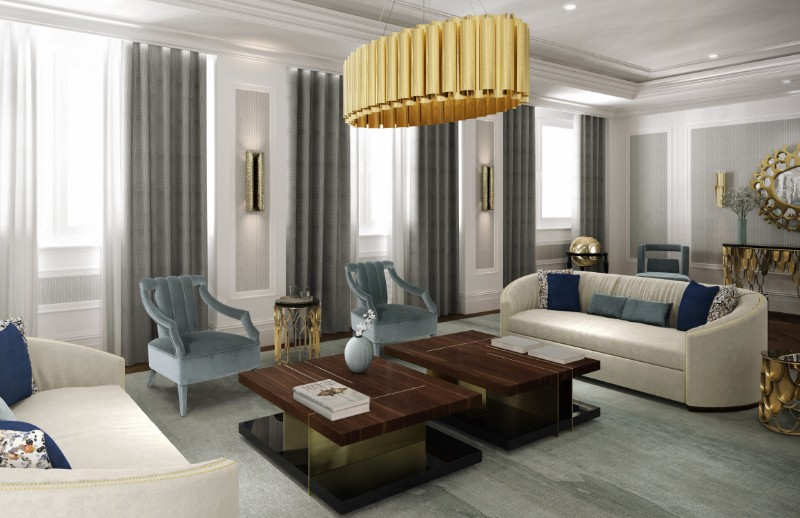 exclusive furniture Exclusive Furniture For Your Modern Home Exclusive Furniture For Your Modern Home 10 2