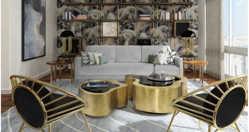 exclusive furniture exclusive furniture Exclusive Furniture For Your Modern Home Exclusive Furniture For Your Modern Home 2 2