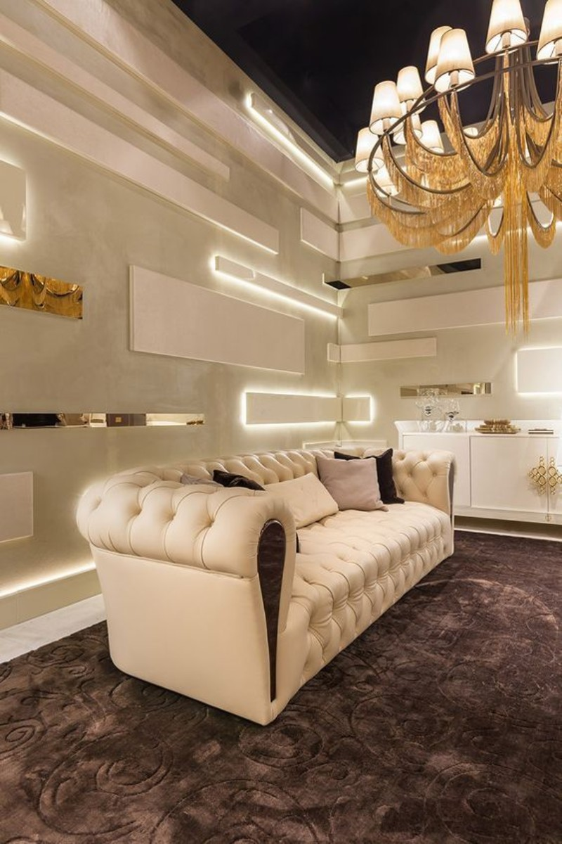 exclusive furniture Exclusive Furniture For Your Modern Home Exclusive Furniture For Your Modern Home 4 2