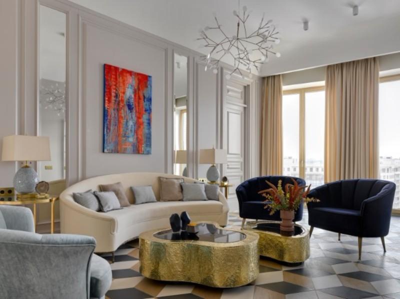 exclusive furniture exclusive furniture Exclusive Furniture For Your Modern Home Exclusive Furniture For Your Modern Home 5 2