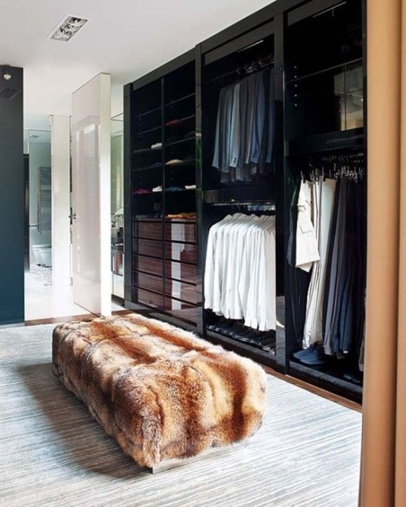 exclusive furniture exclusive furniture Exclusive Furniture For Your Modern Home Exclusive Furniture For Your Modern Home 6 2