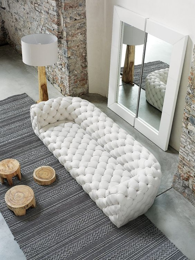 exclusive furniture Exclusive Furniture For Your Modern Home Exclusive Furniture For Your Modern Home 7 2