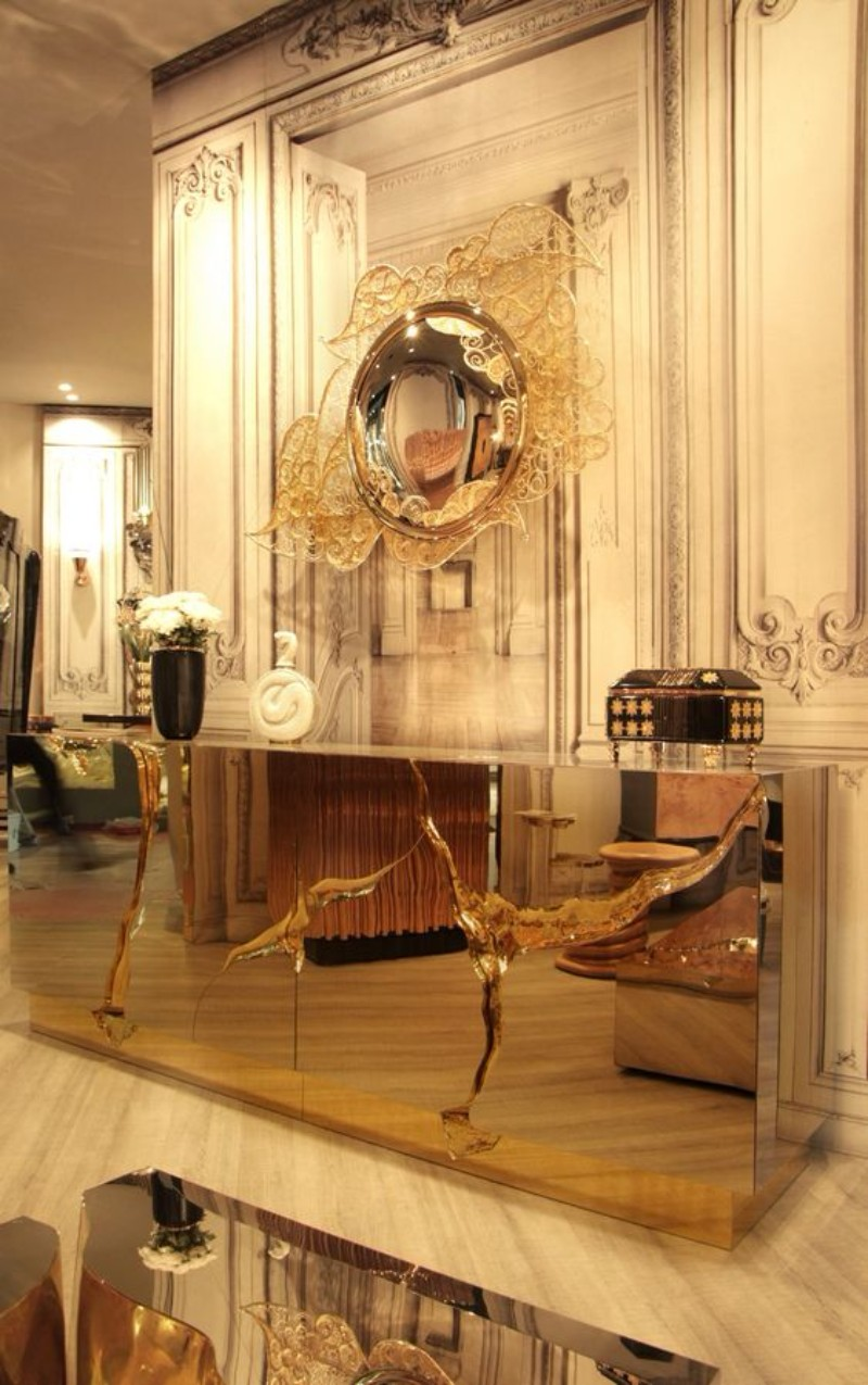 exclusive furniture Exclusive Furniture For Your Modern Home Exclusive Furniture For Your Modern Home 8 2
