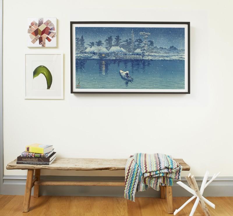 klio Get Impressed With These 4K Home Decor Ideas by Klio Get Impressed With These 4K Home Decor Ideas by Klio 2