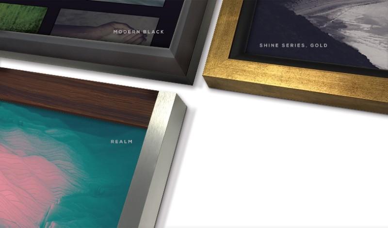 klio Get Impressed With These 4K Home Decor Ideas by Klio Get Impressed With These 4K Home Decor Ideas by Klio 3