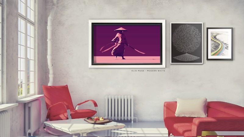 klio Get Impressed With These 4K Home Decor Ideas by Klio Get Impressed With These 4K Home Decor Ideas by Klio 9