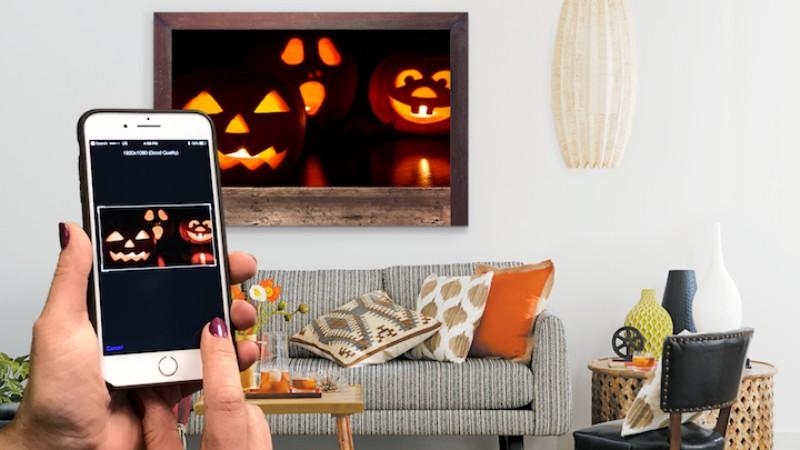 klio Get Impressed With These 4K Home Decor Ideas by Klio Get Impressed With These 4K Home Decor Ideas by Klio