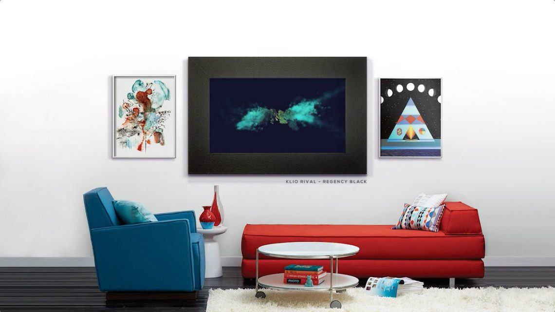 klio Get Impressed With These 4K Home Decor Ideas by Klio featured 1140x640