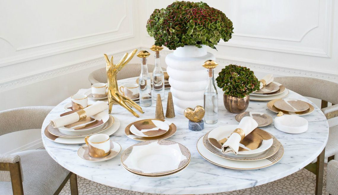 easter decoration 10 Easter Decoration Ideas For Your Dining Table featured 3 1140x659