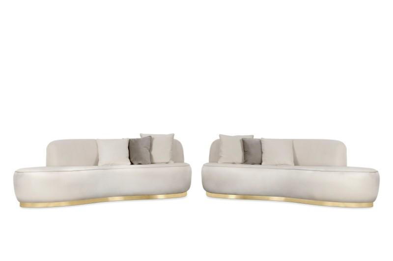Living room Decorate Your Living Room With Stunning Boca do Lobo's Designs odette sofa boca do lobo 01 HR