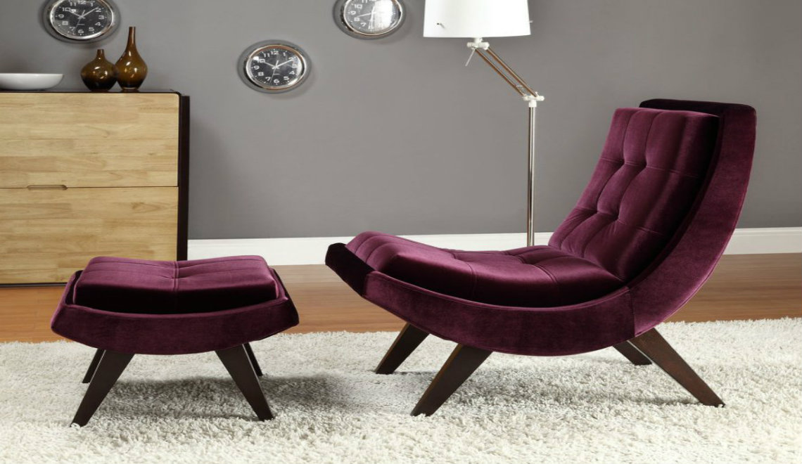 luxury chairs 10 Amazing Luxury Chairs to Add A Special Touch in Your Home Decor perfil