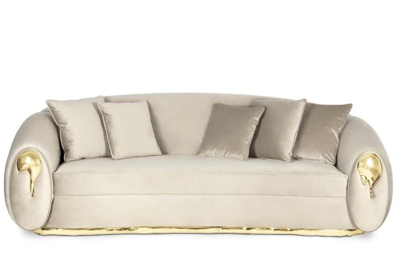 Living room Decorate Your Living Room With Stunning Boca do Lobo's Designs soleil sofa boca do lobo 01 HR