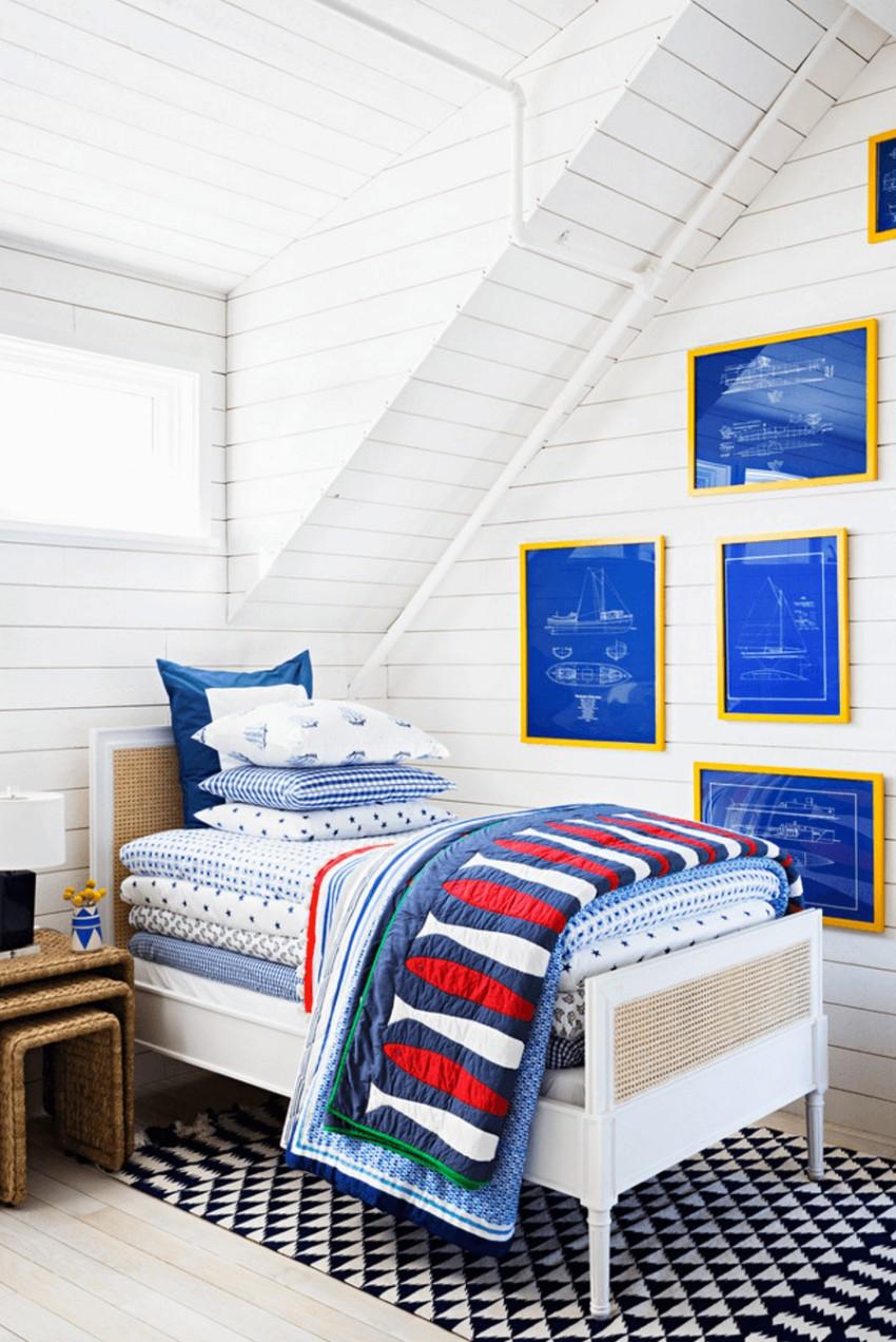 decor ideas 10 Decor Ideas For Your Kids Room 10 10 De  cor Ideas For Your Kids Room