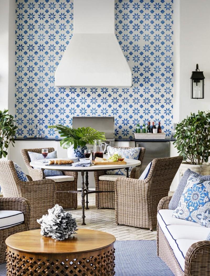 outdoor decor 10 Ideas To Improve Your Outdoor Decor 10 Ideas To Improve Your Outdoor Decor 10