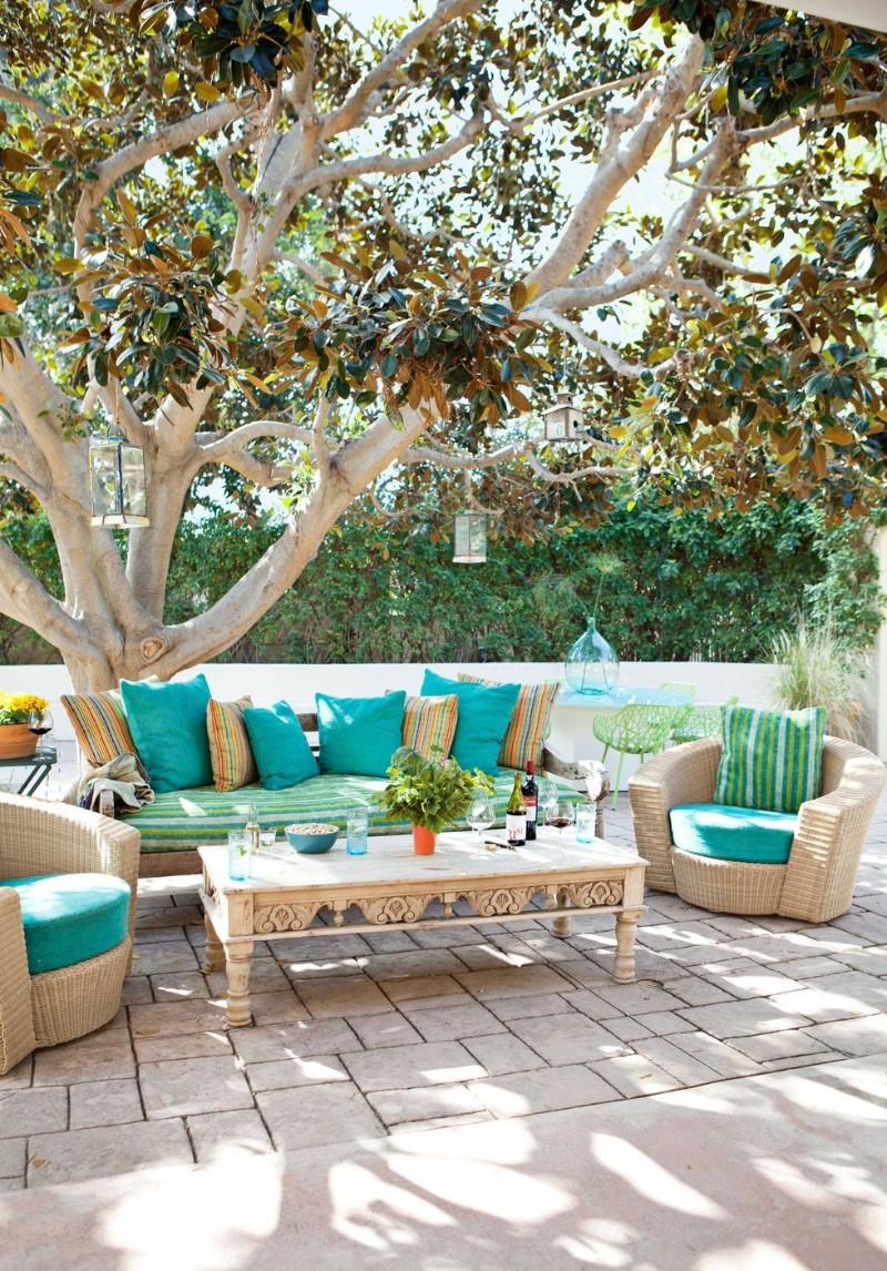 outdoor decor 10 Ideas To Improve Your Outdoor Decor 10 Ideas To Improve Your Outdoor Decor 2