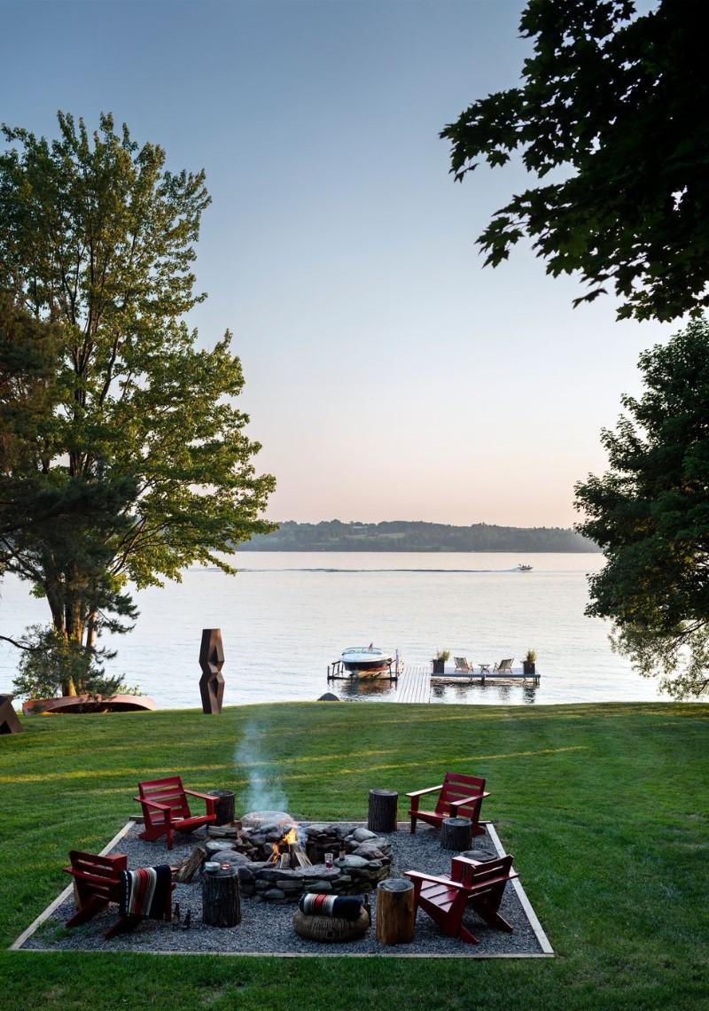 outdoor decor 10 Ideas To Improve Your Outdoor Decor 10 Ideas To Improve Your Outdoor Decor 3