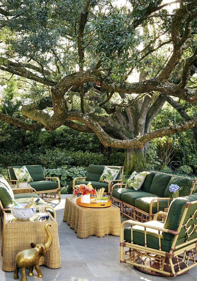 outdoor decor outdoor decor 10 Ideas To Improve Your Outdoor Decor 10 Ideas To Improve Your Outdoor Decor 4