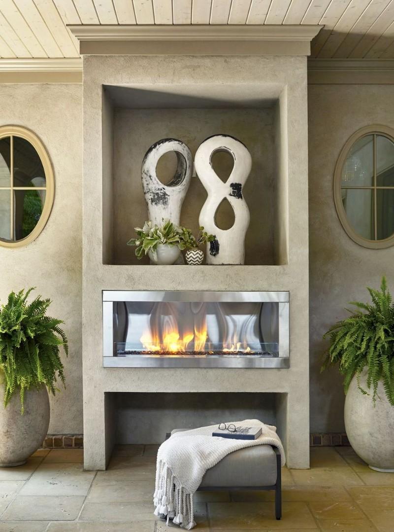 outdoor decor outdoor decor 10 Ideas To Improve Your Outdoor Decor 10 Ideas To Improve Your Outdoor Decor 5