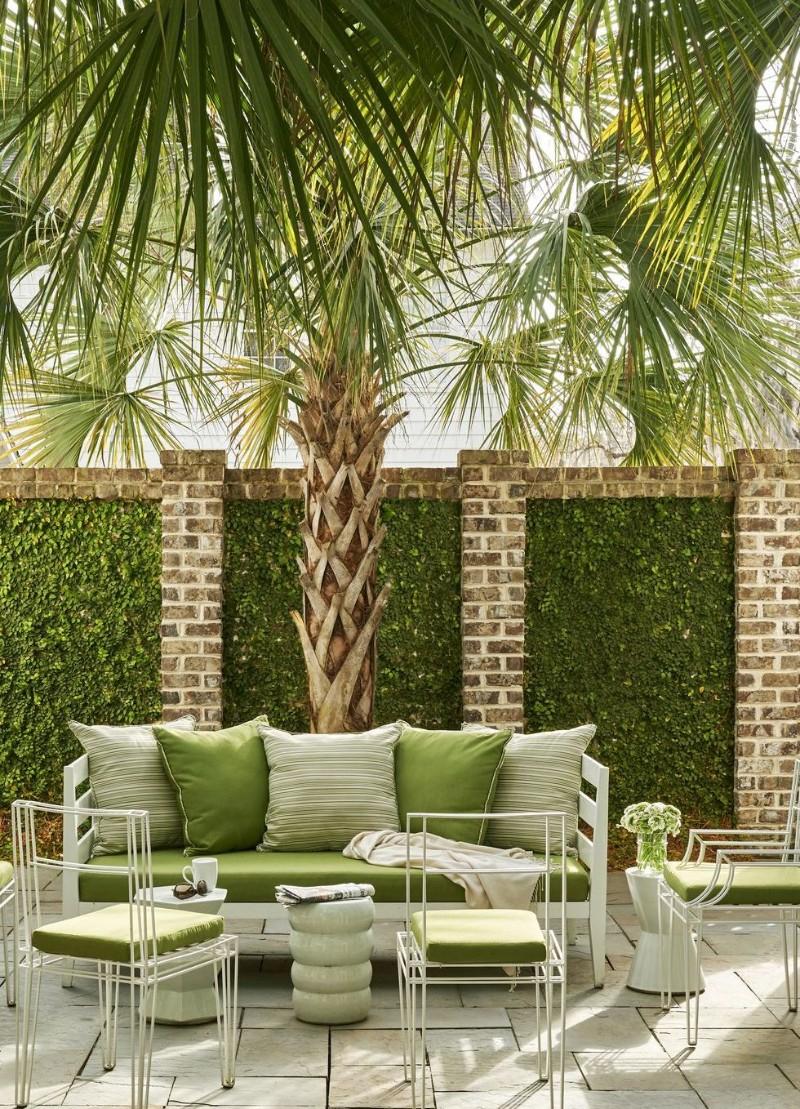outdoor decor 10 Ideas To Improve Your Outdoor Decor 10 Ideas To Improve Your Outdoor Decor 6