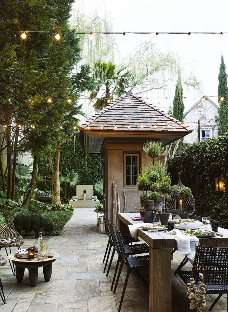 outdoor decor 10 Ideas To Improve Your Outdoor Decor 10 Ideas To Improve Your Outdoor Decor 7