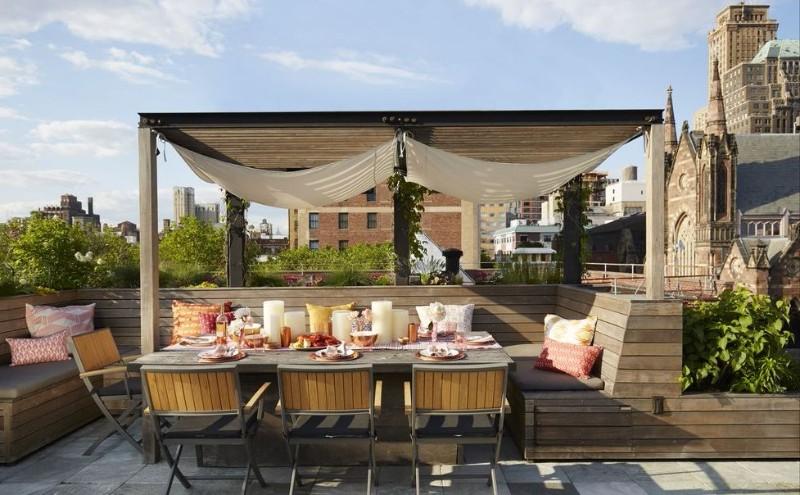 outdoor decor outdoor decor 10 Ideas To Improve Your Outdoor Decor 10 Ideas To Improve Your Outdoor Decor 8