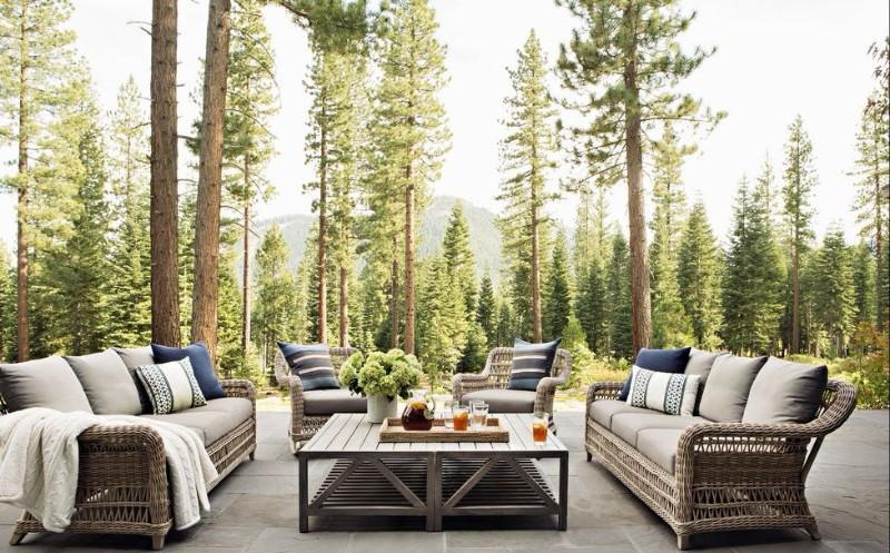 outdoor decor 10 Ideas To Improve Your Outdoor Decor 10 Ideas To Improve Your Outdoor Decor 9