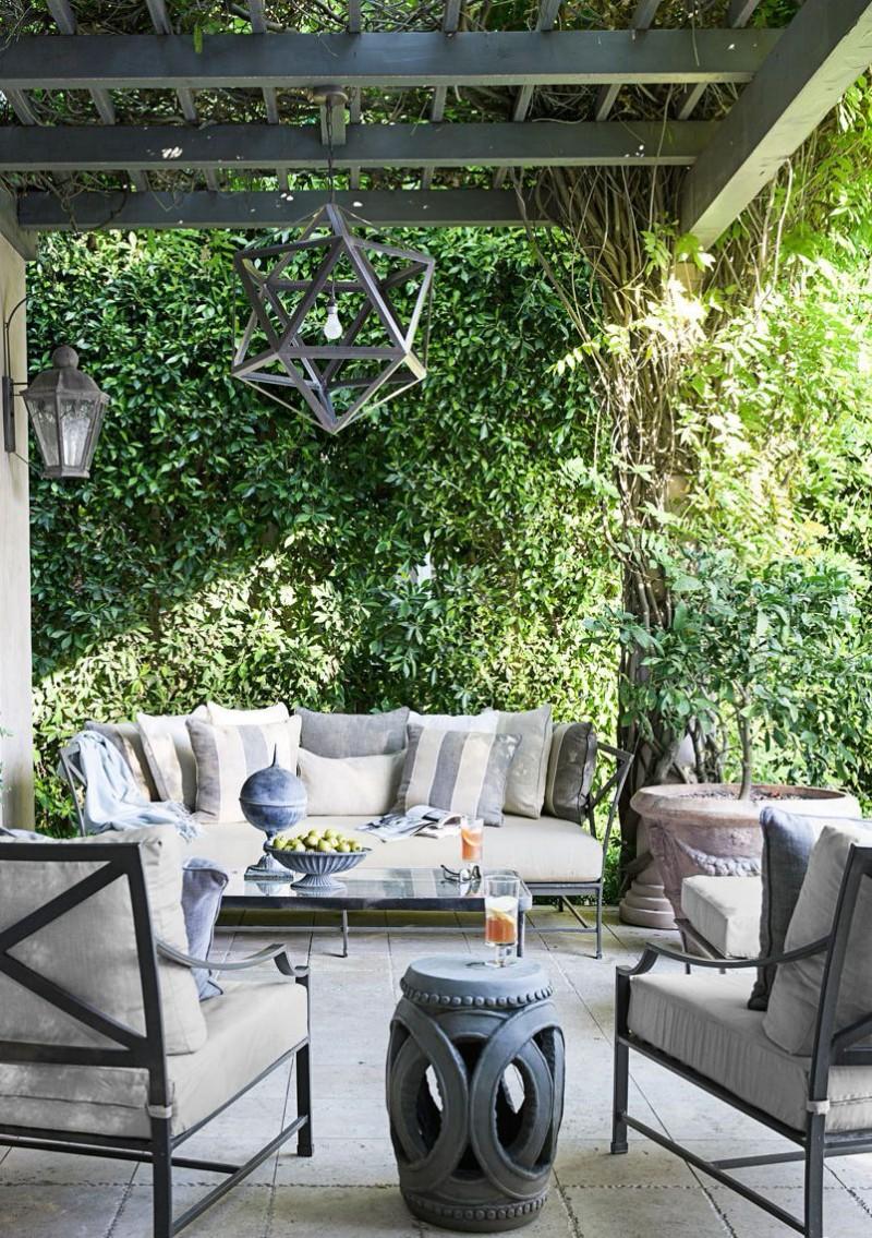 outdoor decor outdoor decor 10 Ideas To Improve Your Outdoor Decor 10 Ideas To Improve Your Outdoor Decor