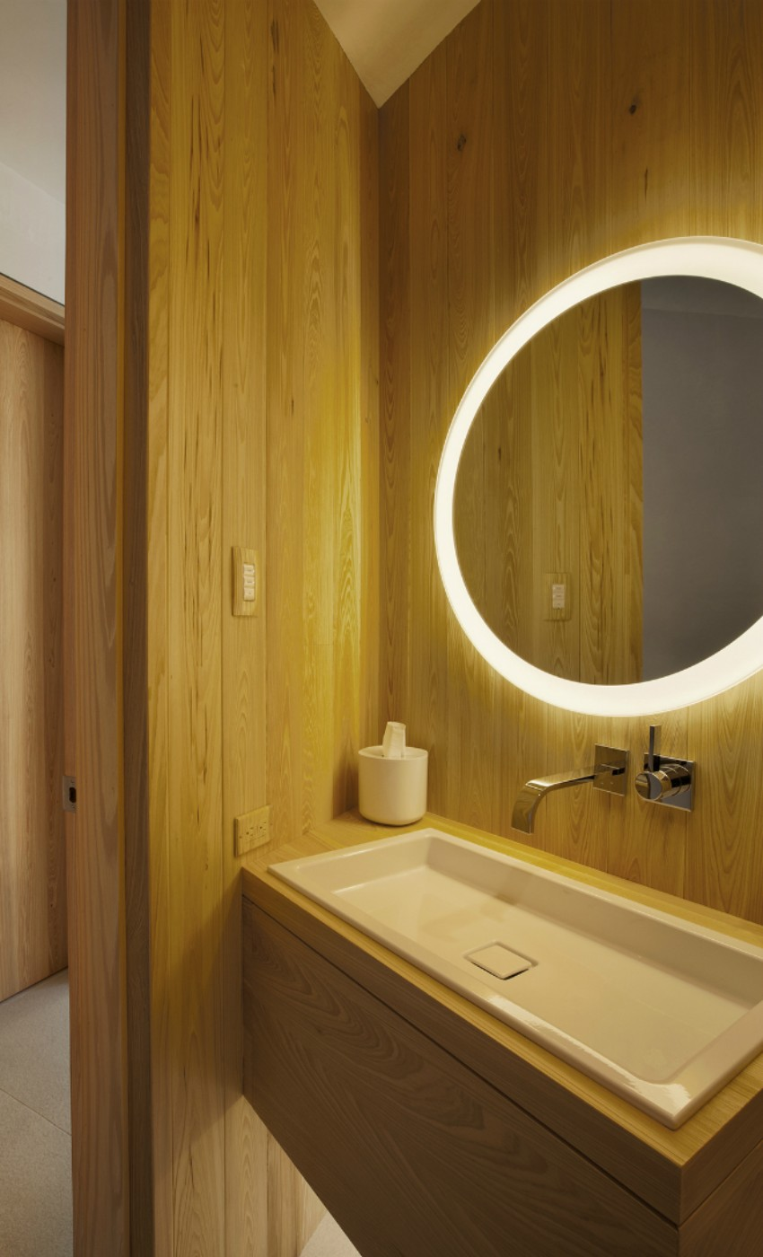 modern bathroom 15 Ideas For an Elegant and Modern Bathroom 11 15 Ideas For an Elegant and Modern Bathroom