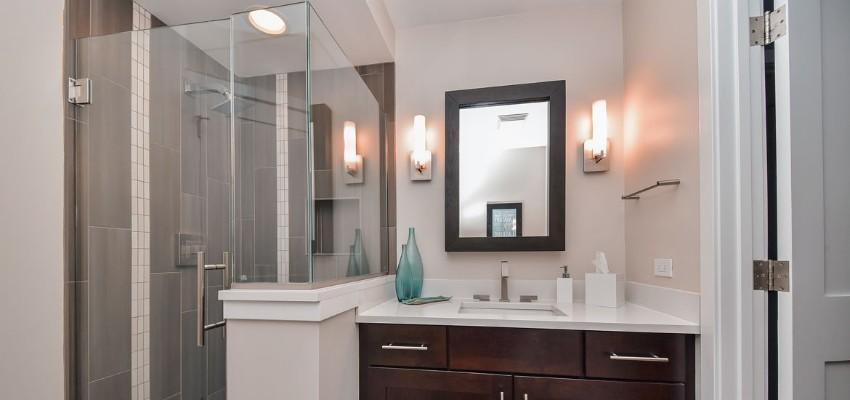 modern bathroom 15 Ideas For an Elegant and Modern Bathroom 12 15 Ideas For an Elegant and Modern Bathroom