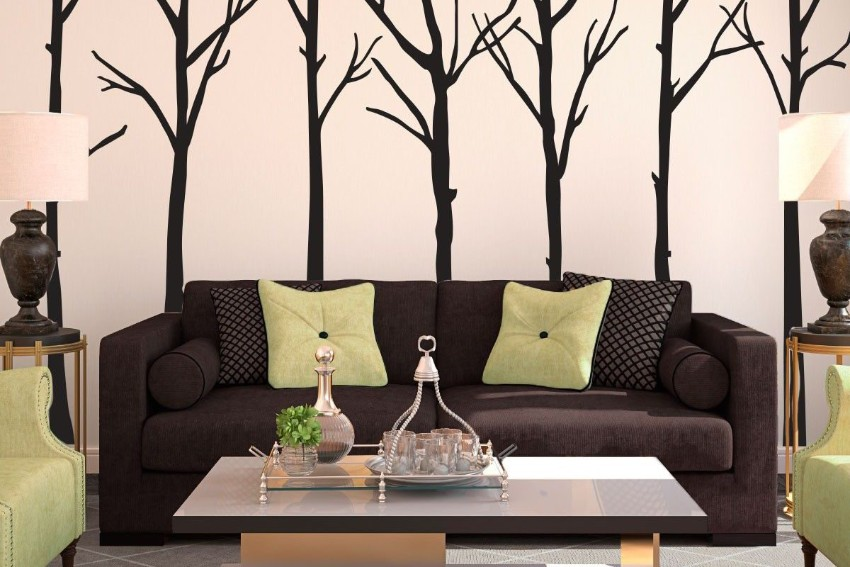 Home Decor 7 Home Decor Trends That Will Endure in 2018 12 7 Home Decor Trends That Will Endure in 2018