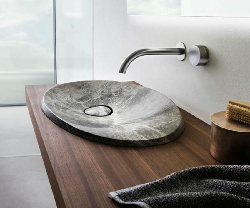 15 Ideas For an Elegant and Modern Bathroom modern bathroom 15 Ideas For an Elegant and Modern Bathroom 14 15 Ideas For an Elegant and Modern Bathroom