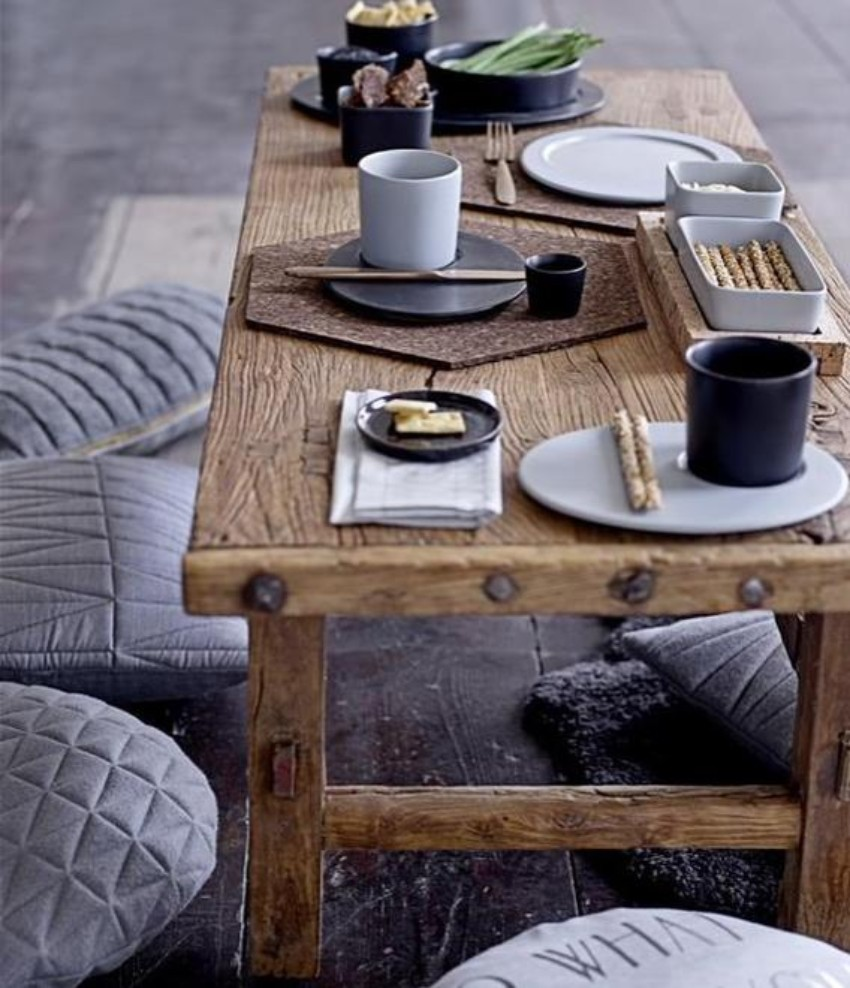 Home Decor 7 Home Decor Trends That Will Endure in 2018 15 7 Home Decor Trends That Will Endure in 2018