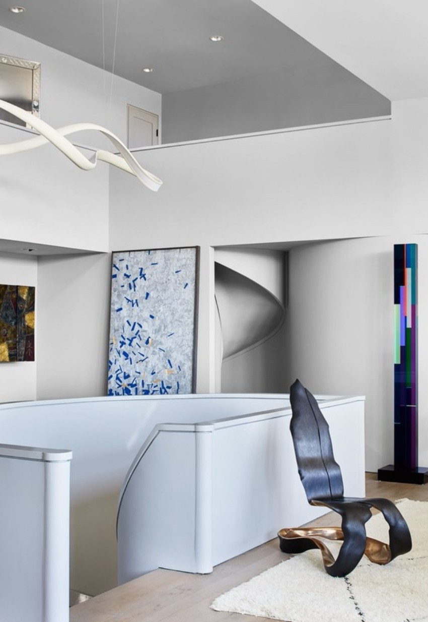 David Phipps Bedroom Furniture