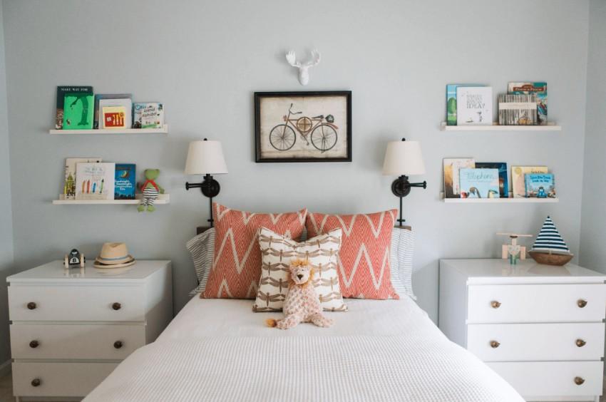 10 Decor Ideas For Your Kids Room decor ideas 10 Decor Ideas For Your Kids Room 3 10 De  cor Ideas For Your Kids Room