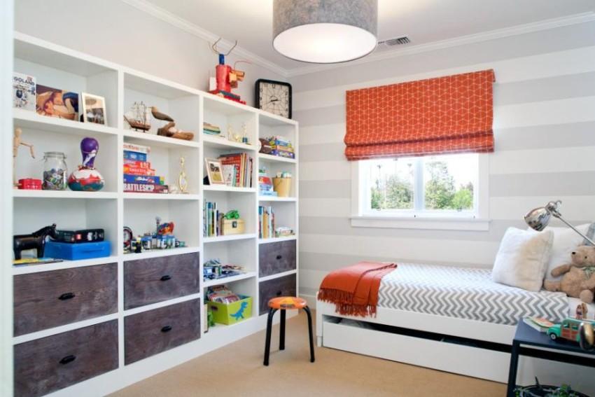 10 Decor Ideas For Your Kids Room decor ideas 10 Decor Ideas For Your Kids Room 4 10 De  cor Ideas For Your Kids Room